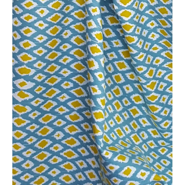 copy of Fabric - Printed